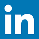 Follow Sberbank Europe AG on LinkedIn