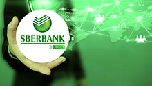 Sberbank Direct
